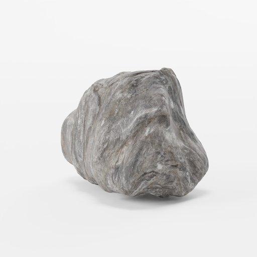 Thumbnail: Stone03