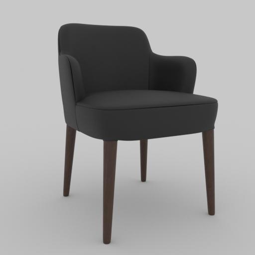 Thumbnail: Chair febo