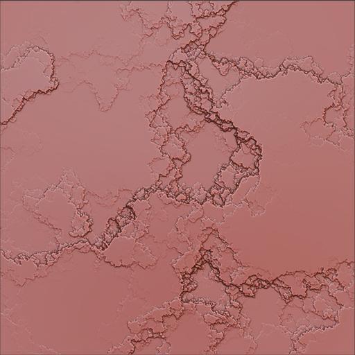 Voronoi1