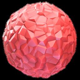 Thumbnail: Plastic 04