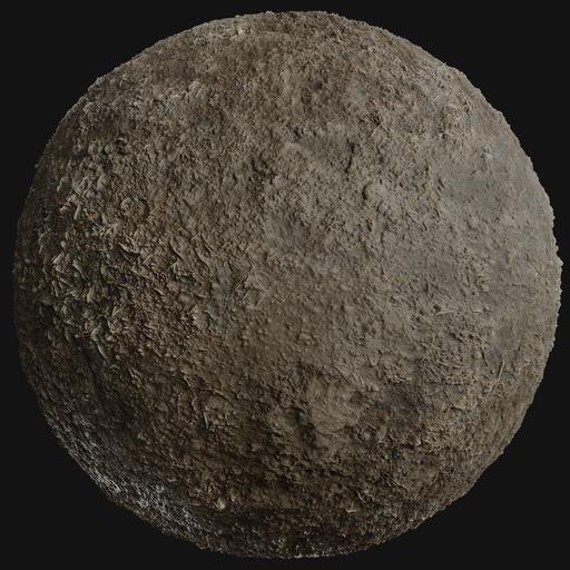 Thumbnail: Earth ground