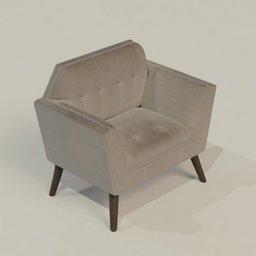 Thumbnail: Old Sofa