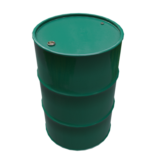 Thumbnail: Barrel