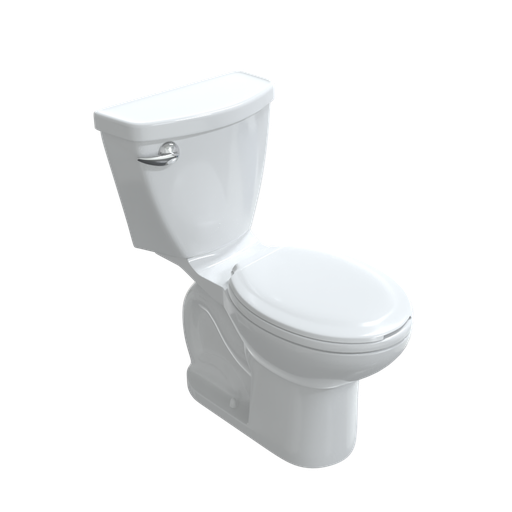 Thumbnail: Toilet-01