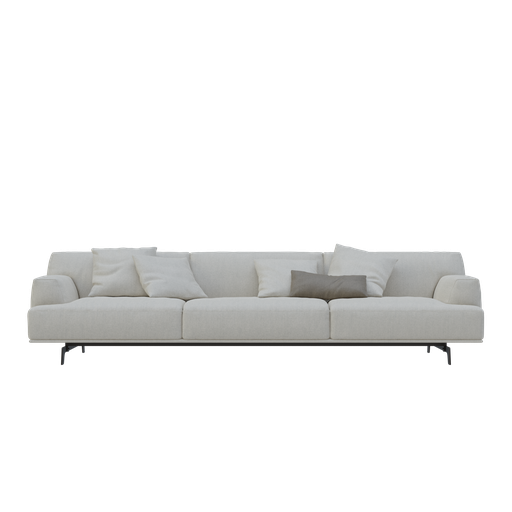 Thumbnail: Tribeca sofa