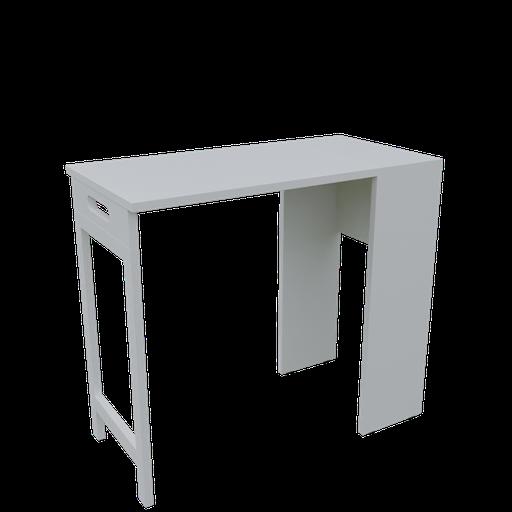 Thumbnail: Ironing table