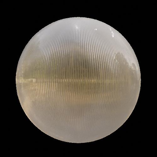 Thumbnail: Polycarbonate