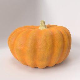 Thumbnail: Pumpkin