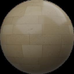 Thumbnail: FloorCeramic