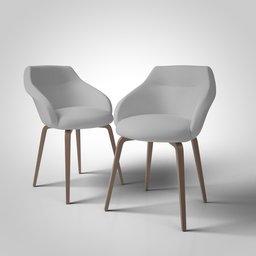 Thumbnail: Chair 01