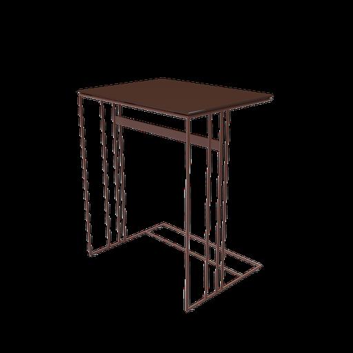 Thumbnail: Alba side table