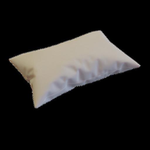 Thumbnail: Pillow