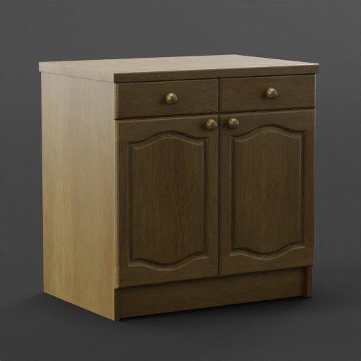 Thumbnail: Cupboard var 1.3