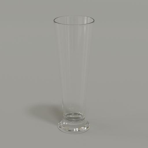 Thumbnail: Pilsner Glass