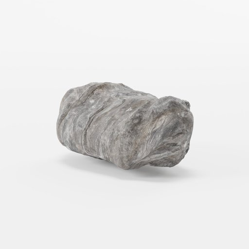 Thumbnail: Stone05 small
