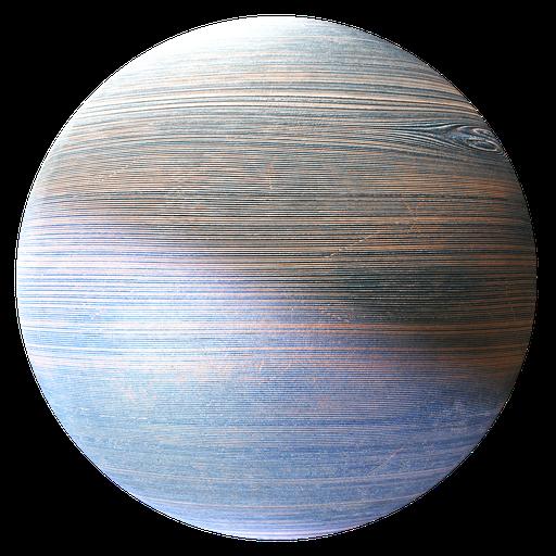 Wood 02 Variation 1