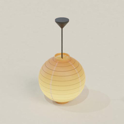 Thumbnail: Japanese Lamp