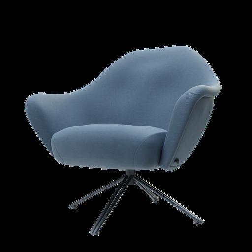 Thumbnail: Ivar armchair