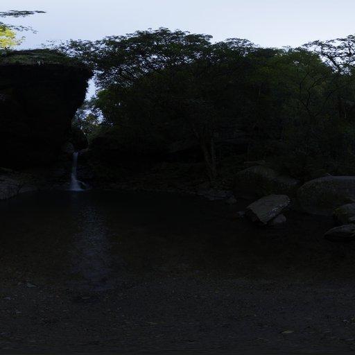 Thumbnail: Blue Grotto