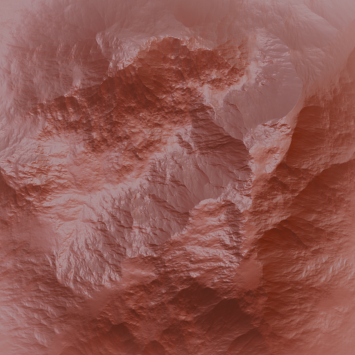 Thumbnail: MountainRange1