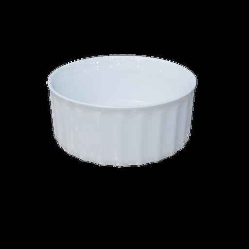 Thumbnail: Ceramic Bowl