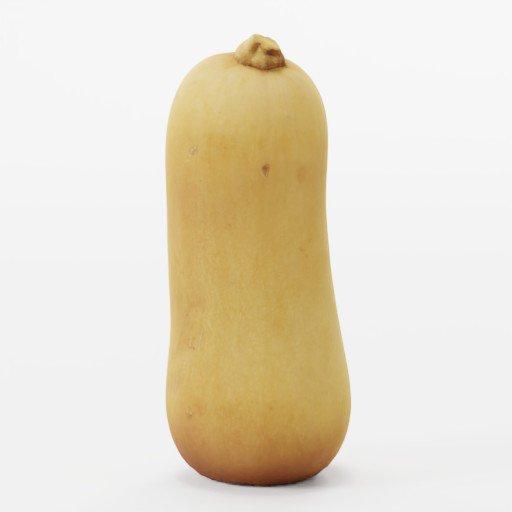 Thumbnail: Butternut Squash