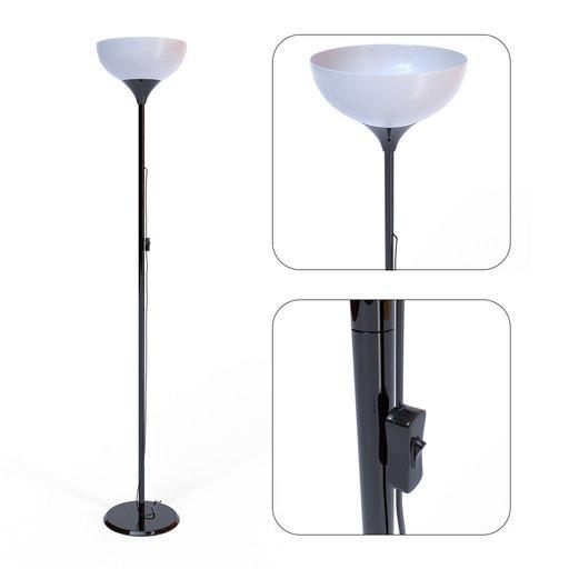 Thumbnail: IKEA Floorlamp