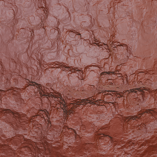 Thumbnail: Crater 2