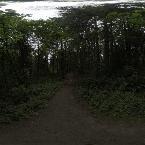 Thumbnail: Whipple Creek Regional Park 04