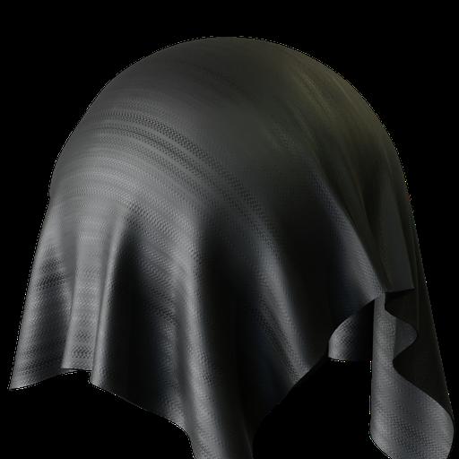 Thumbnail: Cloth pattern