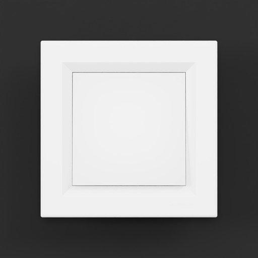 Thumbnail: Wall Switch Schneider Asfora One