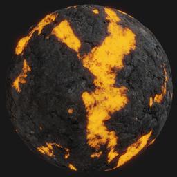 Thumbnail: Lava001