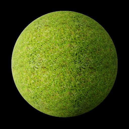 Fat Grass