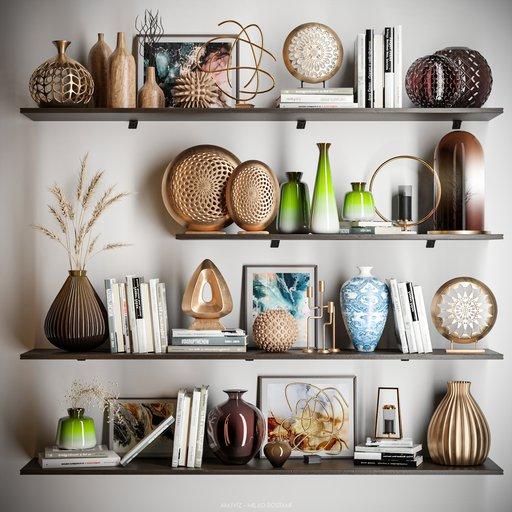 Decorative-Wardrobe-set-02
