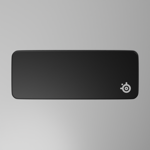 Steelseries Mouse Pad 80x30