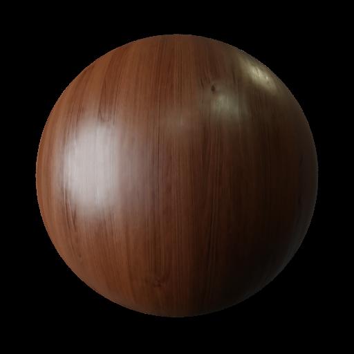 Thumbnail: Dark cherry fine wood texture
