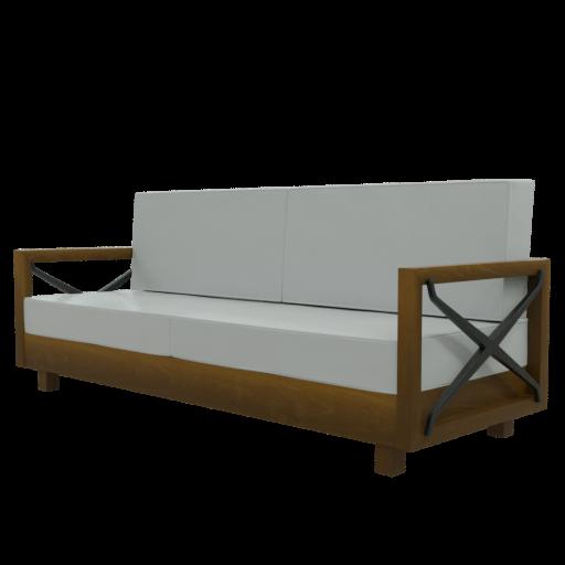 Thumbnail: armchair river-02