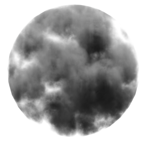 Volumetric Cloud