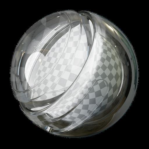 Thumbnail: Glass Without Black Spots v2