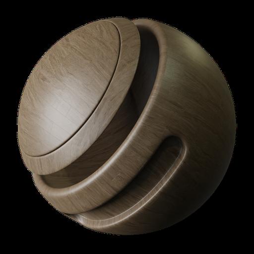 Thumbnail: Wood Parquet 01