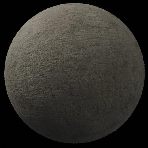 Thumbnail: Concrete