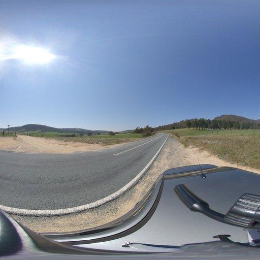 Austrlia Plains