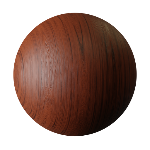 Thumbnail: Wood texture