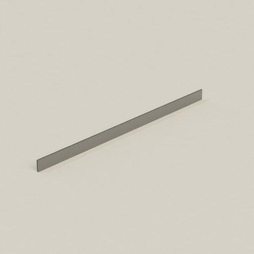 Thumbnail: Moricema 4200 x 255 Exterior Panel (array)