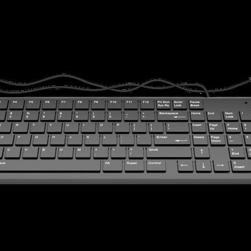 Thumbnail: Computer Keyboard.106