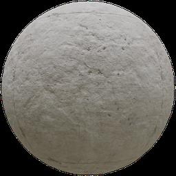 Thumbnail: Stone Slab 001a