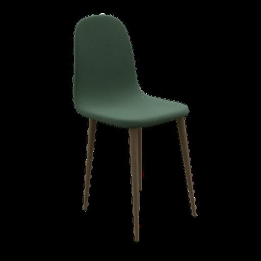 Thumbnail: Chair-02