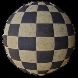 Thumbnail: Floor Tiles V1