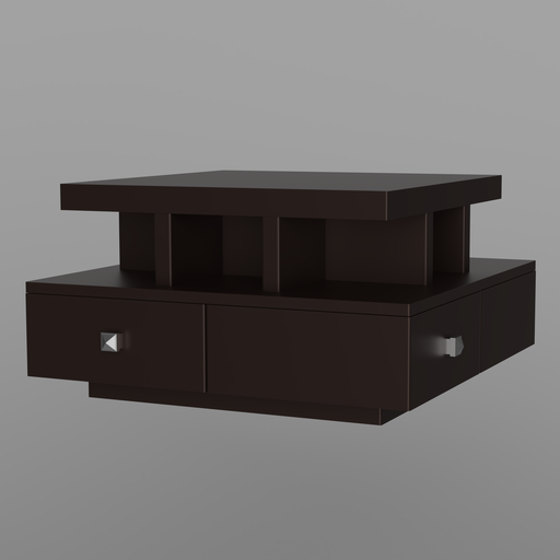 Thumbnail: Coffee Table