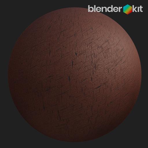 Thumbnail: Wood 002 (Kit)